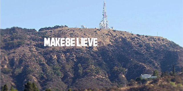 Make8elieve