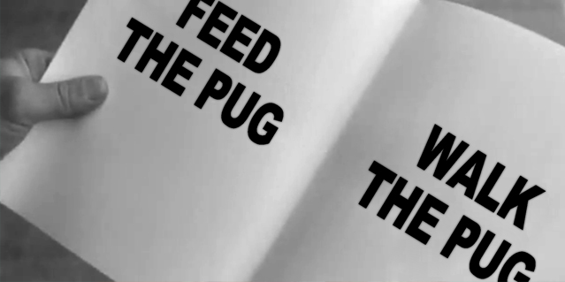WALK-THE-PUG-2