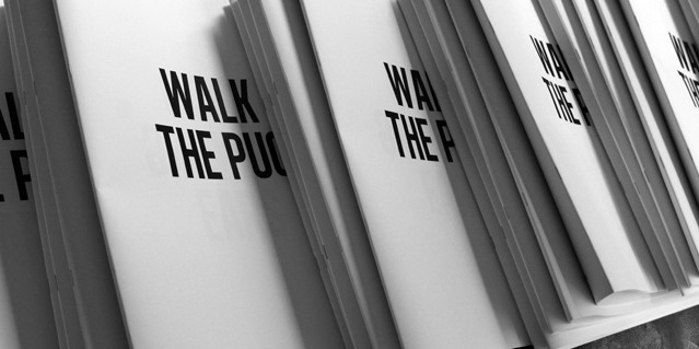 WALK-THE-PUG-3