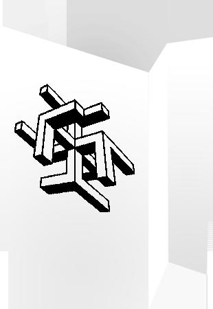 PaperBag-01