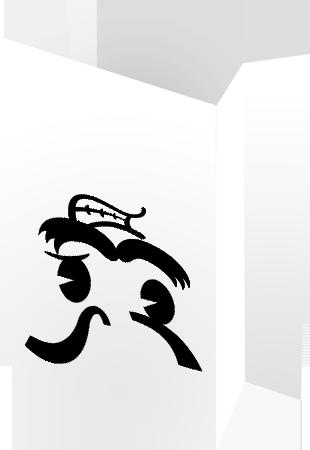 PaperBag-02