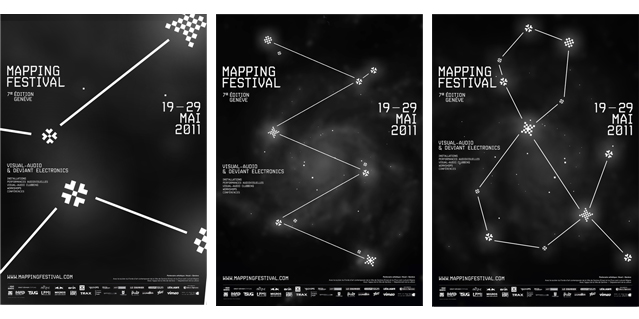 Mapping-14