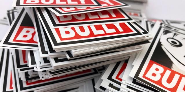 BULLY-02