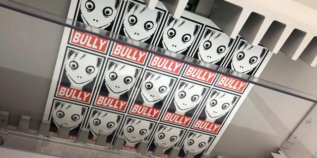 BULLY-05