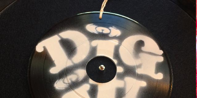 DIR-02